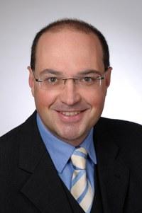 Prof. Dr. Dieter Heber