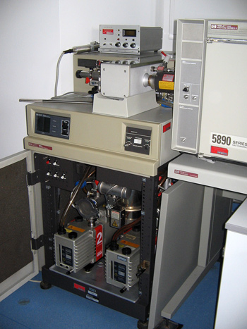 HP5989_MS_Engine