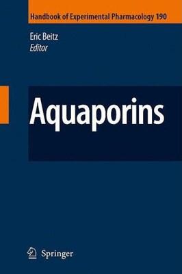 AQP_cover