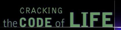 Code of Life