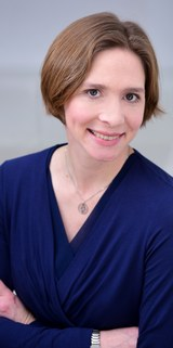 Prof. Dr. Regina Scherließ