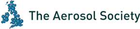 Aerosol Society
