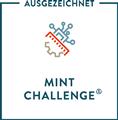 excellent - MINT CHALLENGE